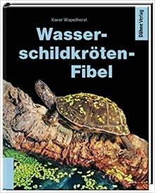 Wasserschildkröten Lektüre